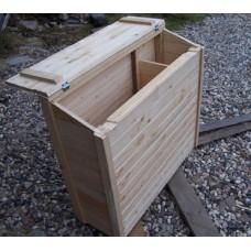 ящик под овощи